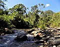 Quebrada Alpujarra.jpg