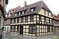 Quedlinburg (9158704029).jpg