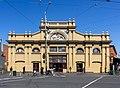 Queen Victoria Market, Melbourne, 2017-10-29 01.jpg