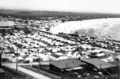 Queensland State Archives 395 Burleigh Heads Gold Coast City 1 January 1933.png