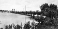 Queensland State Archives 452 Jubilee Bridge Southport c 1934.png