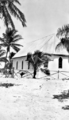 Queensland State Archives 5869 Church Stephens Island 20 July 1911.png