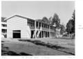 Queensland State Archives 6562 Mount Gravatt East State School Brisbane July 1959.png