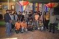 QueerMitra Community.jpg