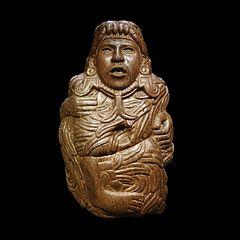 Quetzalcoátl