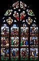 Quimper - Cathédrale Saint-Corentin - PA00090326 - 020.jpg