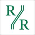 R&R Jalan Persekutuan.png
