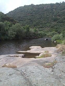 Río de las Uces.jpg
