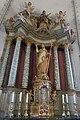 Rösrath-St.Nikolaus von Tolentino578.JPG