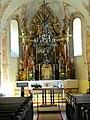 R. k. (Szent Rókus) templom (11171. számú műemlék) 2.jpg