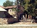 R. of Macedonia , Р.Македонија - panoramio (39).jpg