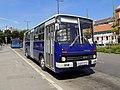 R158-as busz (BPO-671).jpg