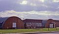 RAF Alconbury Airmen's Club circa 1970.jpg