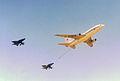 RAF Tornados and Tristar Tanker (6902831487).jpg