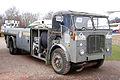 RAF truck (3341734370).jpg