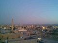 RAWA IRAQ 01.jpg