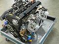 RB26DETT GT500 001.JPG