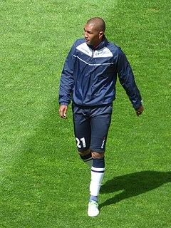 Faneva Imà Andriatsima Malagasy footballer