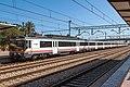 RENFE 470 - Sagunt - 2014-07-29.jpg