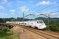 RENFE Alvia S-130.000 (50524546342).jpg