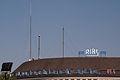 RIAS-Funkhaus Antennen 01.05.2012 13-33-59.jpg