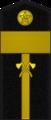 RKKA-43-54-06.png