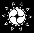 RKPsolarsymbol01.png