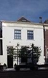 rm14813 noorderkerkstraat 22