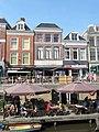 RM24231 Leeuwarden - Kelders 11.jpg