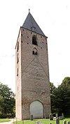 rm25790 kerktoren oud-leusden