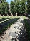 rm40408 begraafplaats bij zusterplein