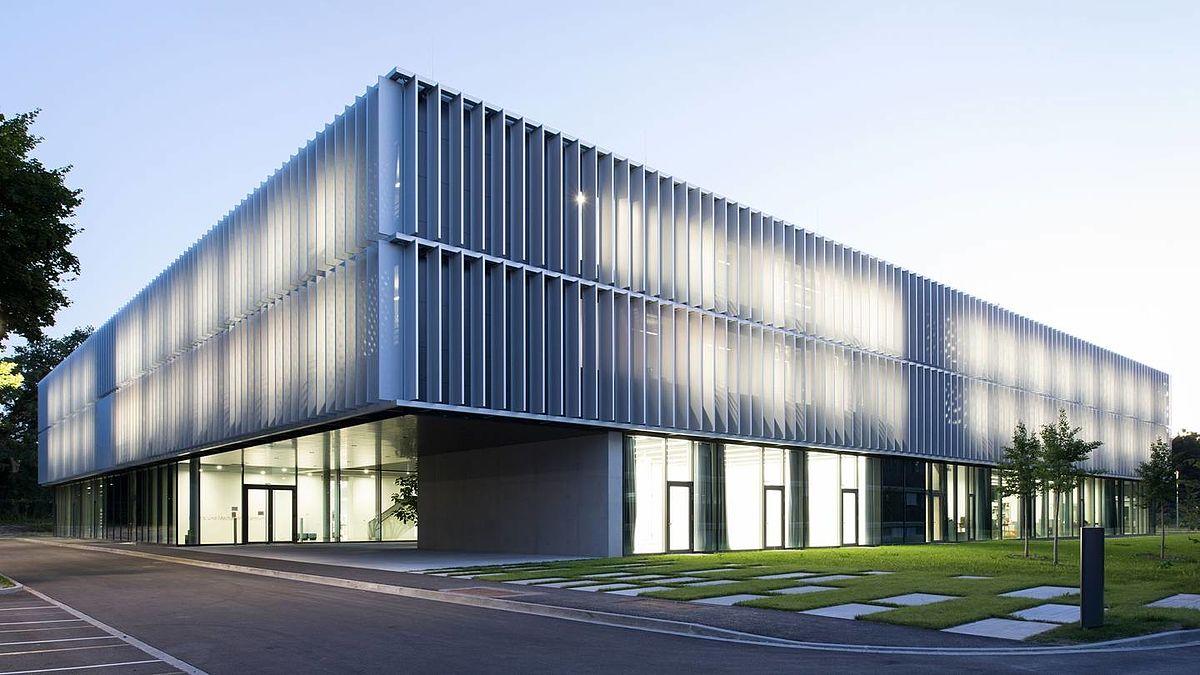 Image Result For X Metal Building