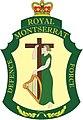 RMDF Crest.jpg