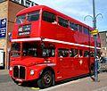 RML2589 in Dartford (4794956468).jpg