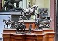 RMM Leopold II statuette.JPG