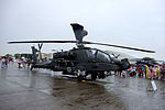 ROCA AH-64E 818 Display at Hsinchu Air Force Base 20151121a.jpg