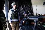ROCA Special Force Team ASSC 1.jpg
