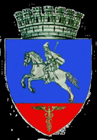 Svietlahorsk - 20 px