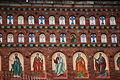 RO B Cuţitul de Argint Church details.jpg