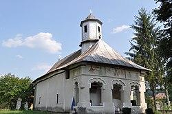 RO GJ Biserica Sfantul Nicolae din Prigoria (24).JPG