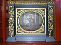 RO VN Dalhauti Monastery 25.jpg