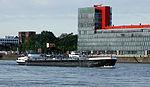 RP Zug (ship, 2009) 001.JPG