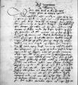 RR 1535 mars 4 fol 137 v.djvu