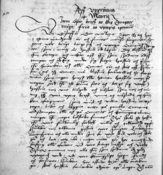 File:RR 1535 mars 4 fol 137 v.djvu