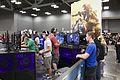 RTX 2014 - Gaming (14573464102).jpg