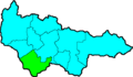 RUS Кондинский район location map.png