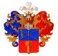 RU COA Samofalov 11-104.png