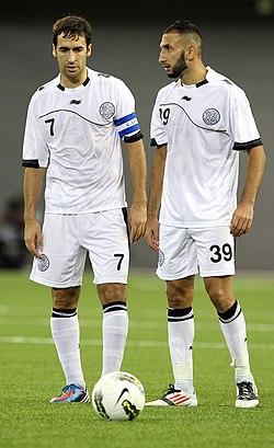Raúl and Nadir Belhadj.jpg