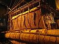 Ra II, Kon Tiki Museum - IMG 9212.jpg