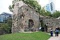 Raading Abbey Ruins 02.jpg